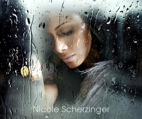 Nicole ' raindrops '