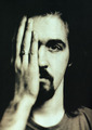 Krist♥ - nirvana photo