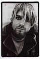 Kurt♥ - nirvana photo