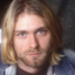 Kurt♥ - nirvana icon