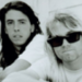 Dave & Kurt♥ - nirvana icon