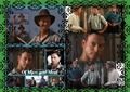 Of Mice & men, Gary Sinise - of-mice-and-men fan art