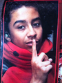 PRINCETON - mindless-behavior photo