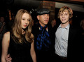 "Premiere Of FX's ""American Horror Story"" - After Party"