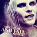 Prince Nuada - hellboy-ii-the-golden-army icon