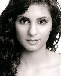Rani Chandra, Anjli Mohindra