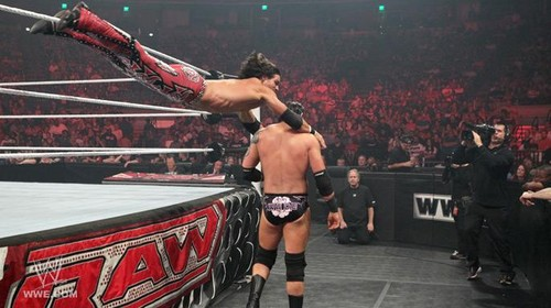 Raw Digitals 10/24/11