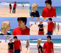 Rikki & Zane 1x21