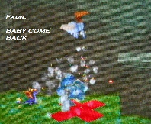 Ripto's Rage Captions