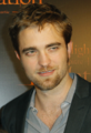 Rob and ashley In paris attending BD event HQ - twilight-series photo