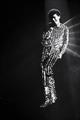 Rock with you :D - michael-jackson photo