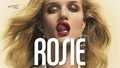 Rosie Huntington Whiteley - models photo