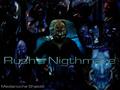 Rush's Nigthmare