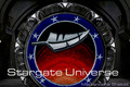 SGU LOGO - stargate-universe photo