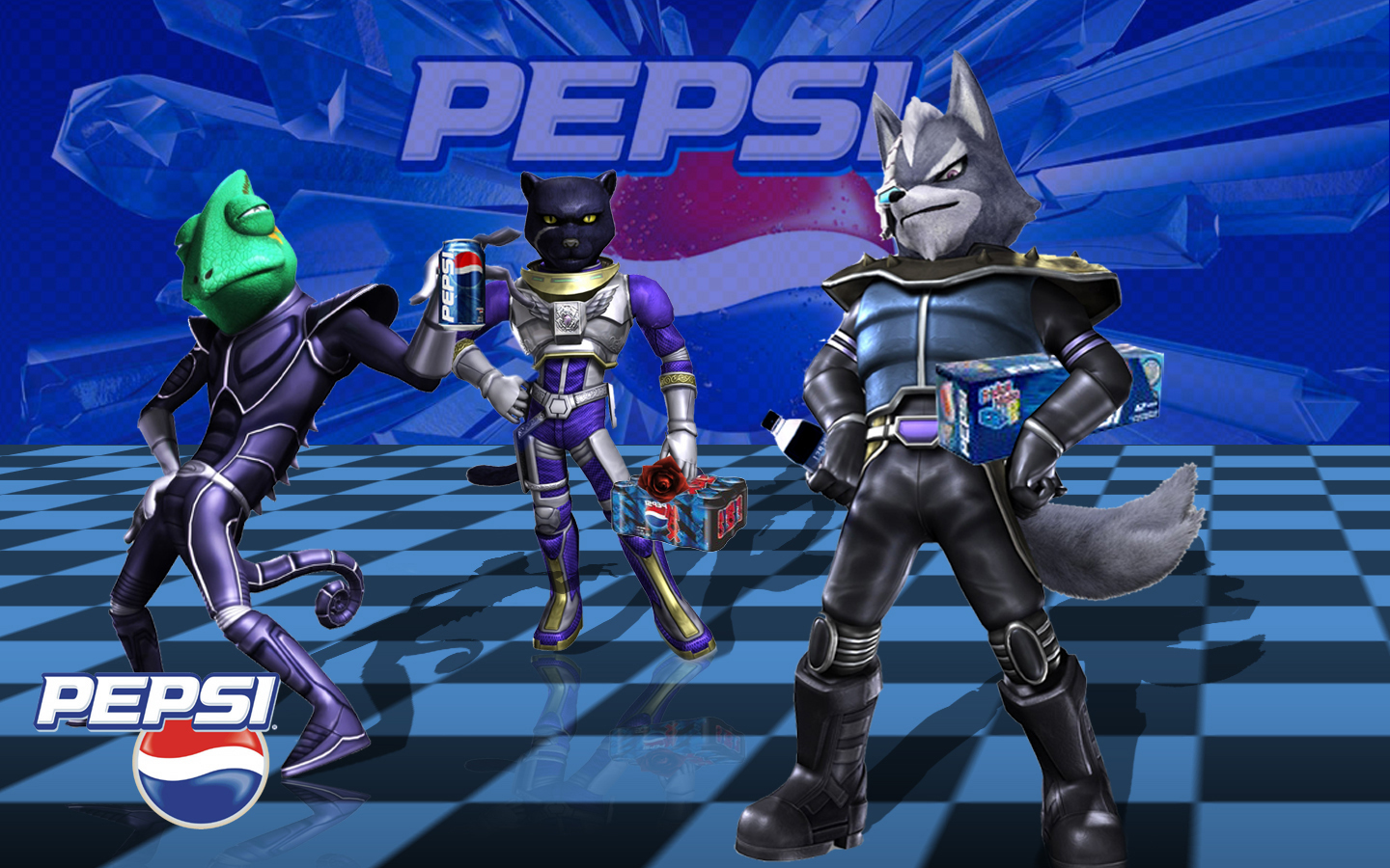 Music to my Ears (Castle Levels!) - Page 5 SW-likes-pepsi-star-wolf-26251918-1440-900