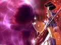 Sailor Saturn/Hotaru Tomoe/SS/M9
