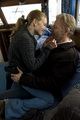 Sarah Linden & Rick Felder