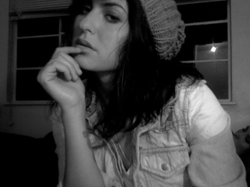 Scout Taylor-Compton <3