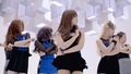 Secret - Love is Move screecaps - kpop-girl-power screencap