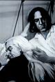 Severus & Lucius