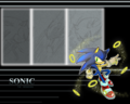 Sonic Wallpaper - sonic-the-hedgehog wallpaper