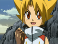 Sora! - beyblade-metal-fusion photo
