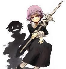 Soul Eater :)