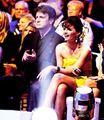 Stana & Nathan