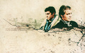Starsky&Hutch - starsky-and-hutch-1975 wallpaper