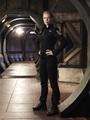 Tamara Johansen - stargate-universe photo
