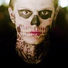 American Horror Story photo called Tate