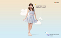 Tiffany Daum - tiffany-girls-generation wallpaper