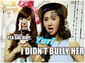 Tiffany Funny Picture