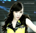 Tiffany Mr. Taxi