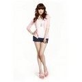 Tiffany SPAO Summer