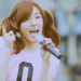 Tiffany - tiffany-girls-generation icon