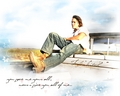 Tim Riggins - tim-riggins wallpaper