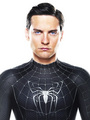 Tobey Maguire <3