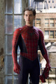 Tobey Maguire - tobey-maguire photo