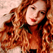 Victoria - victoria-from-the-twilight-books icon