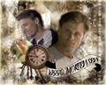 Viggo - viggo-mortensen wallpaper
