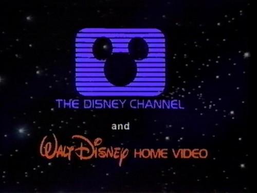 Walt disney halaman awal Video (Welcome to Pooh Corner: Too Smart for Strangers)