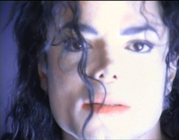 We প্রণয় আপনি MJ ♥♥