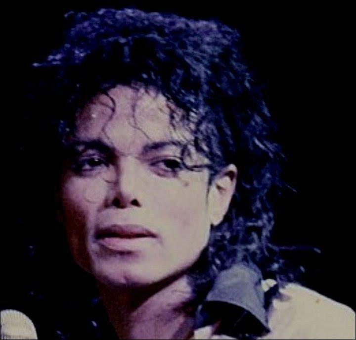 We Liebe Du MJ ♥♥