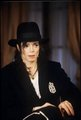 We love you MJ ♥♥ - michael-jackson photo