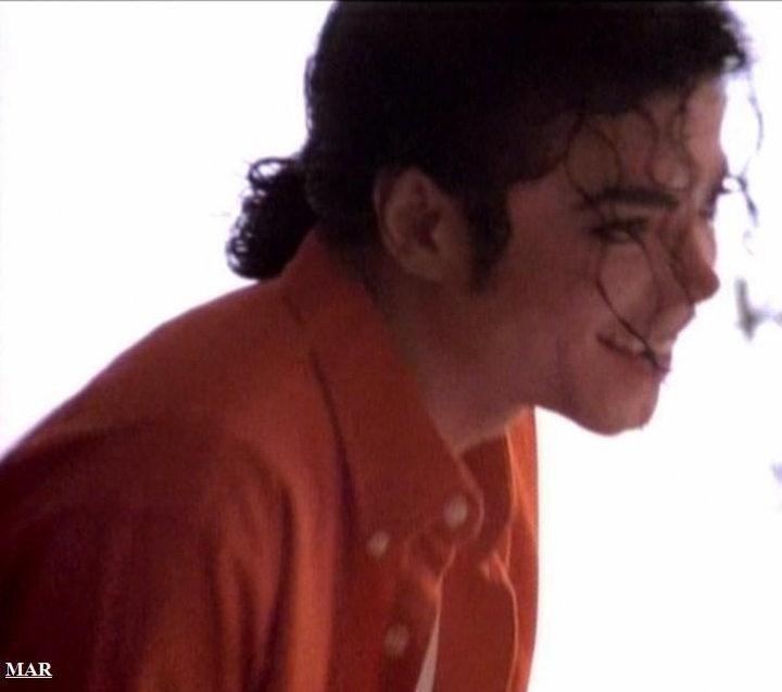 We love you MJ ♥♥