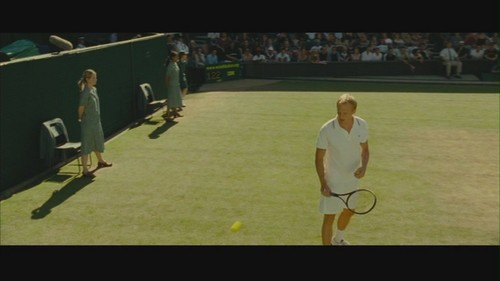 Top Tennis movies on DVD and Blu-ray