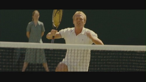Tennis Anyone? (2006) - Movietube