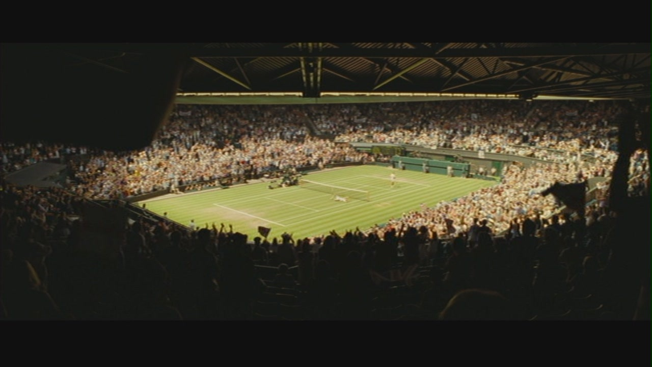 Romantic Comedy Images Wimbledon HD Wallpaper And