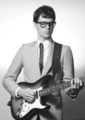 Young Buddy - buddy-holly photo